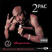 2pac_all
