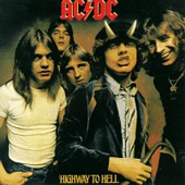 acdc_highway