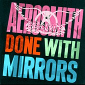 aerosmith_mirrors