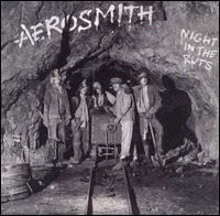 aerosmith_nightin
