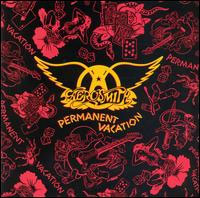 aerosmith_permanent