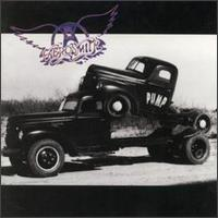 aerosmith_pump