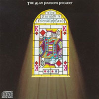 alanparsons_friendly