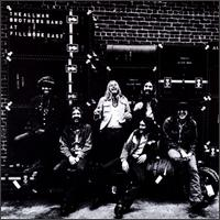 allmanbrothers_fillmoreeast