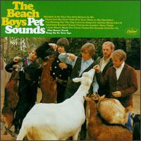 beachboys_petsounds