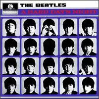 beatles_harddaysnight