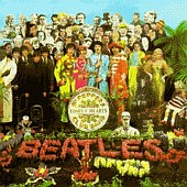 beatles_sgtpepper