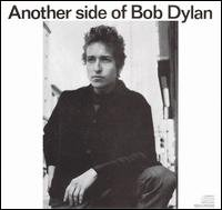 bobdylan_another