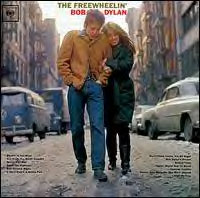 bobdylan_freewheelin