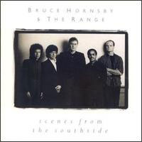 brucehornsby_southside_200