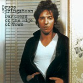 brucespringsteen_darkness