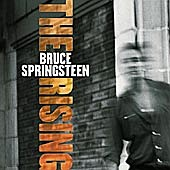 brucespringsteen_rising