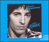 brucespringsteen_river