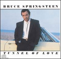 brucespringsteen_tunnel