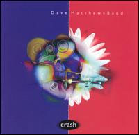 davematthews_crash