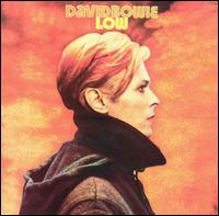 davidbowie_low