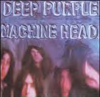 deeppurple_machine
