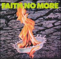 faithnomore_real