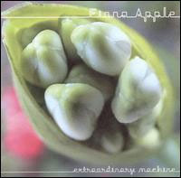 fionaapple_machine