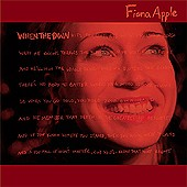 fionaapple_whenthepawn