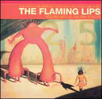 flaminglips_yoshimi