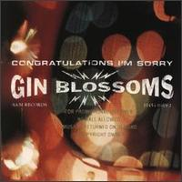 ginblossoms_congratulations