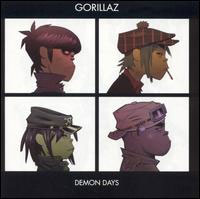 gorillaz_demon