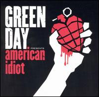 greenday_american