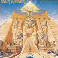 ironmaiden_powerslave