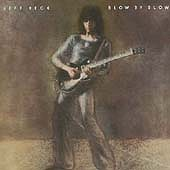 jeffbeck_blowbyblow