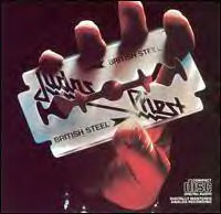 judaspriest_british