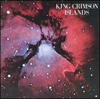 kingcrimson_islands