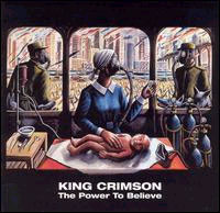 kingcrimson_thepower