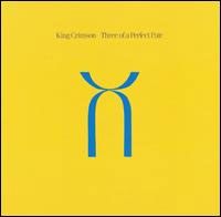 kingcrimson_three