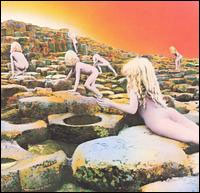 ledzeppelin_houses