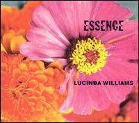 lucindawilliams_essence