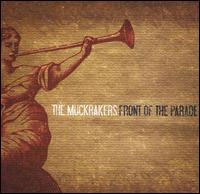 muckrakers_front