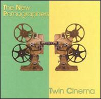 newpornographers_twin