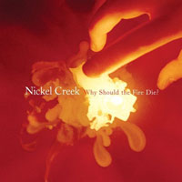 nickelcreek_fire