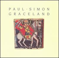 paulsimon_graceland