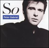 petergabriel_so