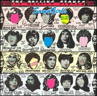 rollingstones_some