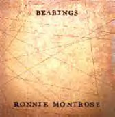 ronniemontrose_bearings