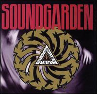 soundgarden_badmotor