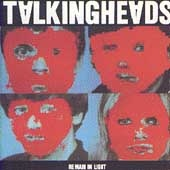 talkingheads_light_170