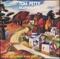 tompetty_wideopen