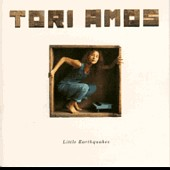 toriamos_earthquakes