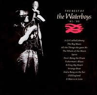 waterboys_best_200