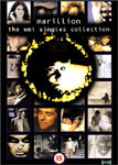 The EMI Singles Collection (DVD)