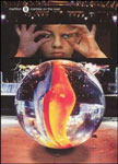 Marbles On The Road (DVD)